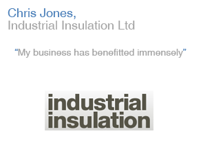 Industrial Insulation Ltd